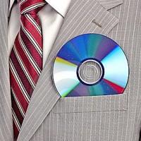 すずりょうのビジネス虎の巻 CDセット