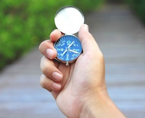 find-yourself-with-compass_fe