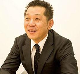 株式会社リツアンSTC代表取締役・リツアン働き方研究所所長 野中久彰氏