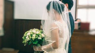 """外出自粛明けの結婚式場、大変革期に突入か…""""コロナ離婚増加""""報道と真逆の実態も判明"""